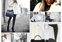 Fashion / by Tomoko