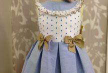 vestidos formal
