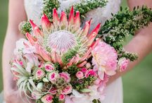 Grecian Wedding Inspiration in San Francisco