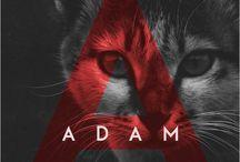 ?ADAM