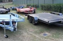 Camper trailers / Approach us for buying Trailer spares. We are the leading Box trailers manufacture company placed in Brisbane Queensland. The equipments are available at a low price compared to other firms.