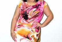 VVB-KR.Платье,туника,костюм,женская одежда,оптом,