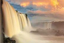 Meu Brasil, meu estado, minha cidade !