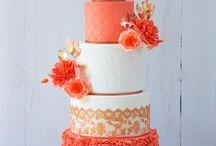orandž.dort
