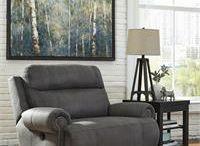 Reclining Furniture / Reclining Furniture