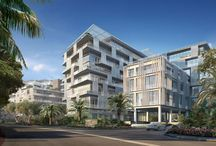 The Ritz Carlton Residences / #TheRitzCarltonResidences came to life in 2016, not so long ago, having the exact address on 4701 North Meridian Avenue in #MiamiBeach area. The developer, Lionheart Capital splitted the condominium on 9 floors with a number of 111 units, each one providing you 1 to 5 bedrooms, it's your duty to choose. #MiamiRealEstateTrends