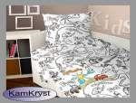 Pościel dziecięca Disney - kolekcje pościeli sklepu KamKryst / Children's Bedding, bedding for children and adolescents Disney - bedding designs available in the store KamKryst.pl - https://www.kamkryst.pl/posciel-dziecieca-c-2.html Pościel dziecięca, pościel dla dzieci i młodzieży Disney - wzory pościeli dostępnych w sklepie KamKryst.