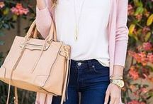 tinute fashion