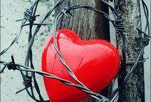 Truth Love Spell, Call Healer / WhatsApp +27843769238