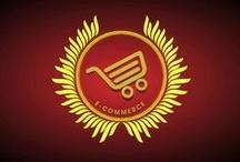 Un buon e-commerce / Come costruire un buon sito di e-commerce che generi traffico e converta gli utenti in acquirenti.