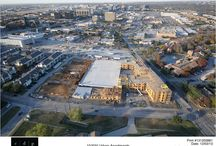 VV&M Apartments in Dallas - New Construction  / Rent a beautiful new construction apartment in Dallas, TX.   VV&M Apartments 5225 Verde Valley Ln  Dallas, TX 75254