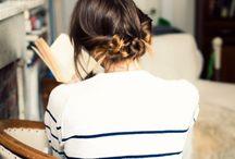 Hair Love / by gg baita
