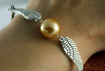 Jewellery (DIY)