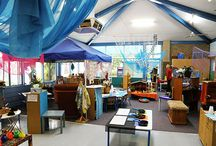 Indoor Play Spaces Five Star Family Day Care