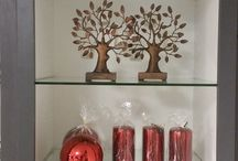 Objetos de decoración / Objetos para decorar tu casa