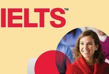 Best IELTS Training in Adelaide