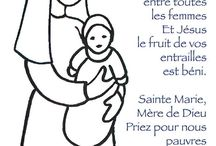 Religion catholique