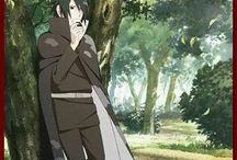 Sasuke Shinden