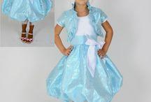 Распродажа детских нарядных платьев с проката / https://vk.com/album90870069_224961209 Акция! Распродажа! детские нарядные платья Киев, 0672915668Елена цена от 150 до 350грн