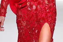superba rochie
