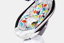 Baby Gear Favorites! / My favorite Car Seats, Swings, Bouncers and other gear for babies and kids