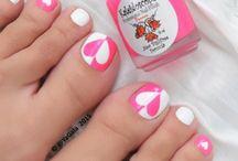 diseño de uñas / Más de 1000 ideas sobre Diseño De Uñas en Pinterest