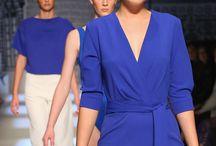 Ready to Wear - Runway - MBFFS 2015