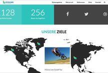 Wordpress / Wordpress Tutorials / Links / PlugIns