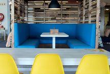 Sa print canteen