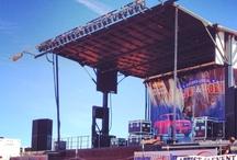 Abilene Events / by Abilene CVB