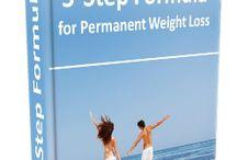 5-step-formula-4