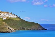 Beautiful Astypalaia / The reasons to love it (Selected photography) www.astypalaia-island.gr