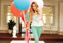Balloons days... :3