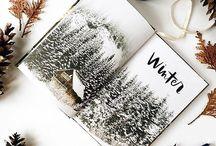 inspiracje bullet journal