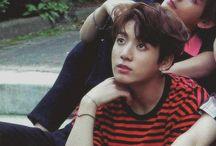 BTS / Kpop, music BTS