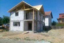 Constructii Case Targoviste