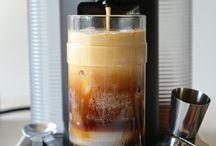 Food:Coffee