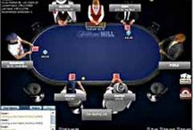 #Play #William #Hill Poker Now and Get Amazing Benefits /  William Hill Poker is very amazing casino game available at Net2Bet. It is a great online casino where you can play several other games like 7 Card Stud, 5 Card Stud, Omaha poker, Texas Hold'em and more. This is a great casino destination where you can enjoy playing.