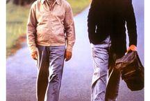 Rain Man / BrotherTedd.com