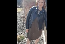 Beauty Full Fashion Outfits