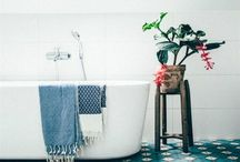 TrendHunting #68 · Decorated floors