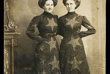 ~Vintage Twins~ / PIN AS MANY AS YOU LIKE.