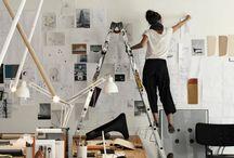ARTworking Studio