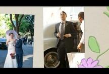 JVP Client's Weddings / Wedding clients of Jim Vetter Photography