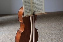 Cello Hazael