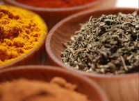 Spices/Spice mixes