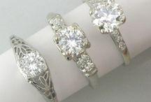 Chic - Diamonds