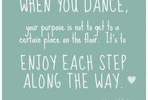 Inspirations / citations, mantras, inspirations.  Soyons un peu mieux chaque jour !
