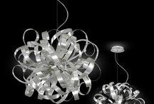 Bosch Iluminación