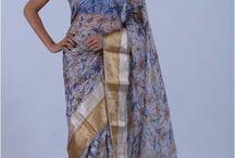 Product Catalogue / Our Collections from Rajasthan , Andhra Pradesh , Telangana , & Tamilnadu